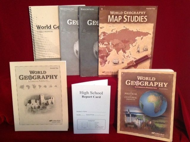 Abeka world geography student bk text ans map key quizzes key abeka world geography student bk text ans map key quizzes keycardgr 9 gumiabroncs Image collections