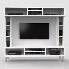 Muebles De Tv Para Dormitorios Muebles Para Tv Sala De Entretenimiento Muebles Para Televisores