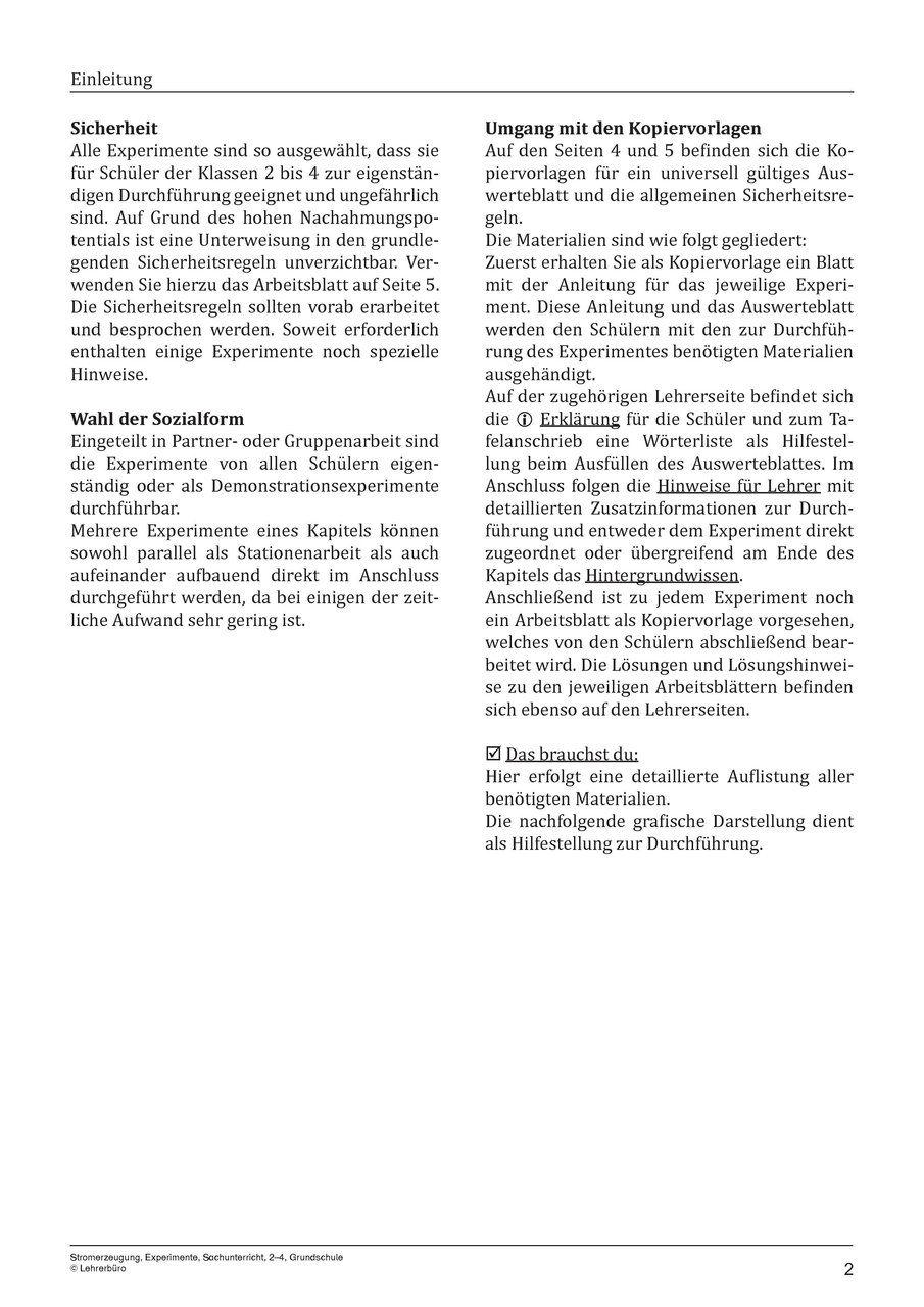 strom Arbeitsblätter · Lehrerbüro | feuer | Pinterest