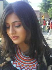 india escorts mumbai