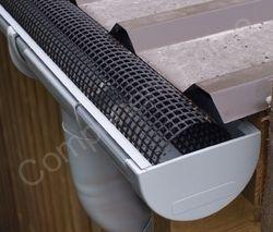 Click For Large Image Roof Design Diy Home Repair Home Repair