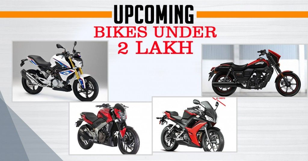 Top 10 Best Bike Under 1 Lakh In India 2019 Commuter Bike Cool