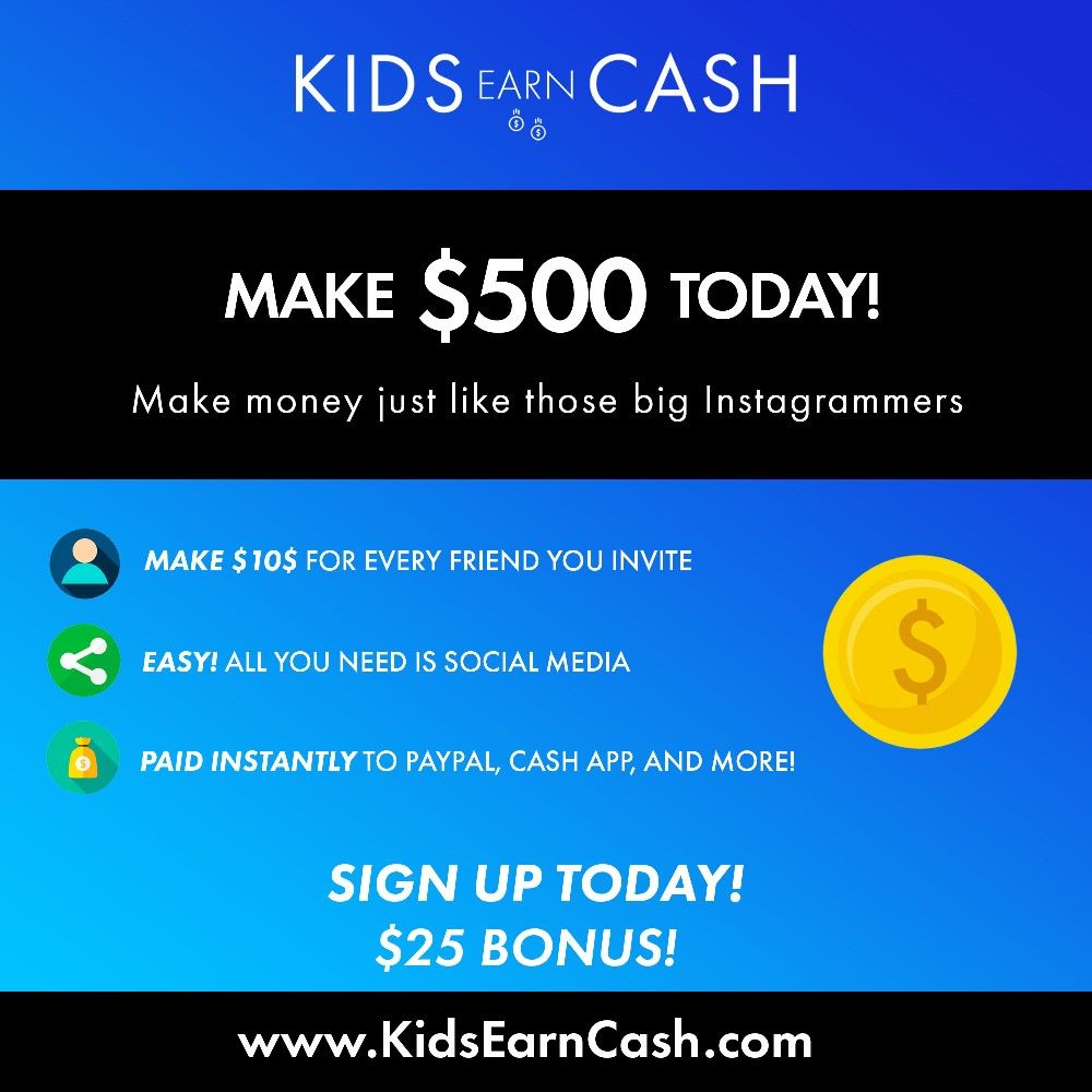 Pin by Moon Line on Affiliate promotions and deals | Earn