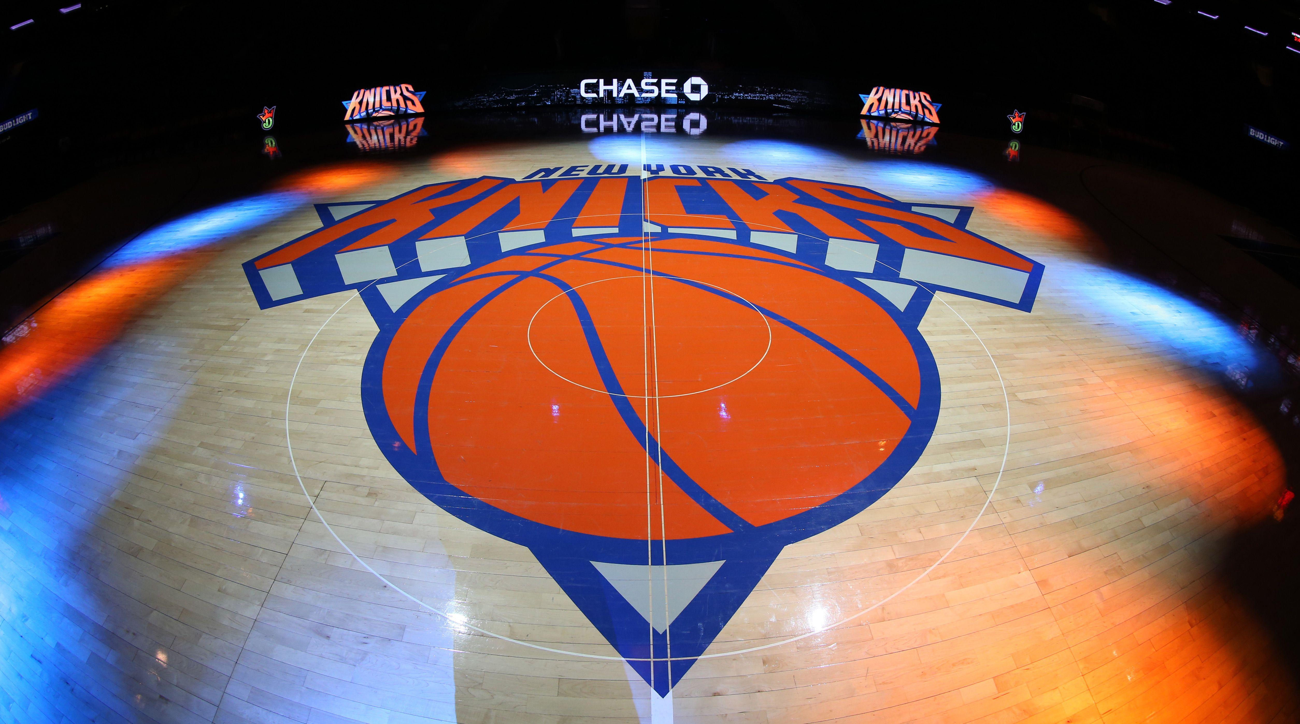 Knicks Morning News (2019.02.07) KnickerBlogger Knicks