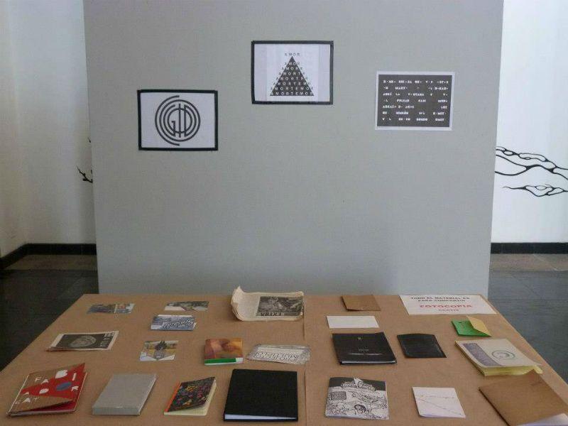 """O Centro Cultural São Paulo recebe a quinta edição do """"Projecto Múltiplo"""", com uma exposição de arte impressa e oficinas sobre latinidades."""