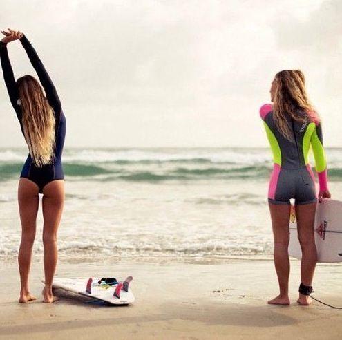 Alana blanchard is amazing #surfer #hair #beautiful #ocean #SurfHair #alanablanchard Alana blanchard is amazing #surfer #hair #beautiful #ocean #SurfHair #alanablanchard Alana blanchard is amazing #surfer #hair #beautiful #ocean #SurfHair #alanablanchard Alana blanchard is amazing #surfer #hair #beautiful #ocean #SurfHair #alanablanchard Alana blanchard is amazing #surfer #hair #beautiful #ocean #SurfHair #alanablanchard Alana blanchard is amazing #surfer #hair #beautiful #ocean #SurfHair #alana #alanablanchard