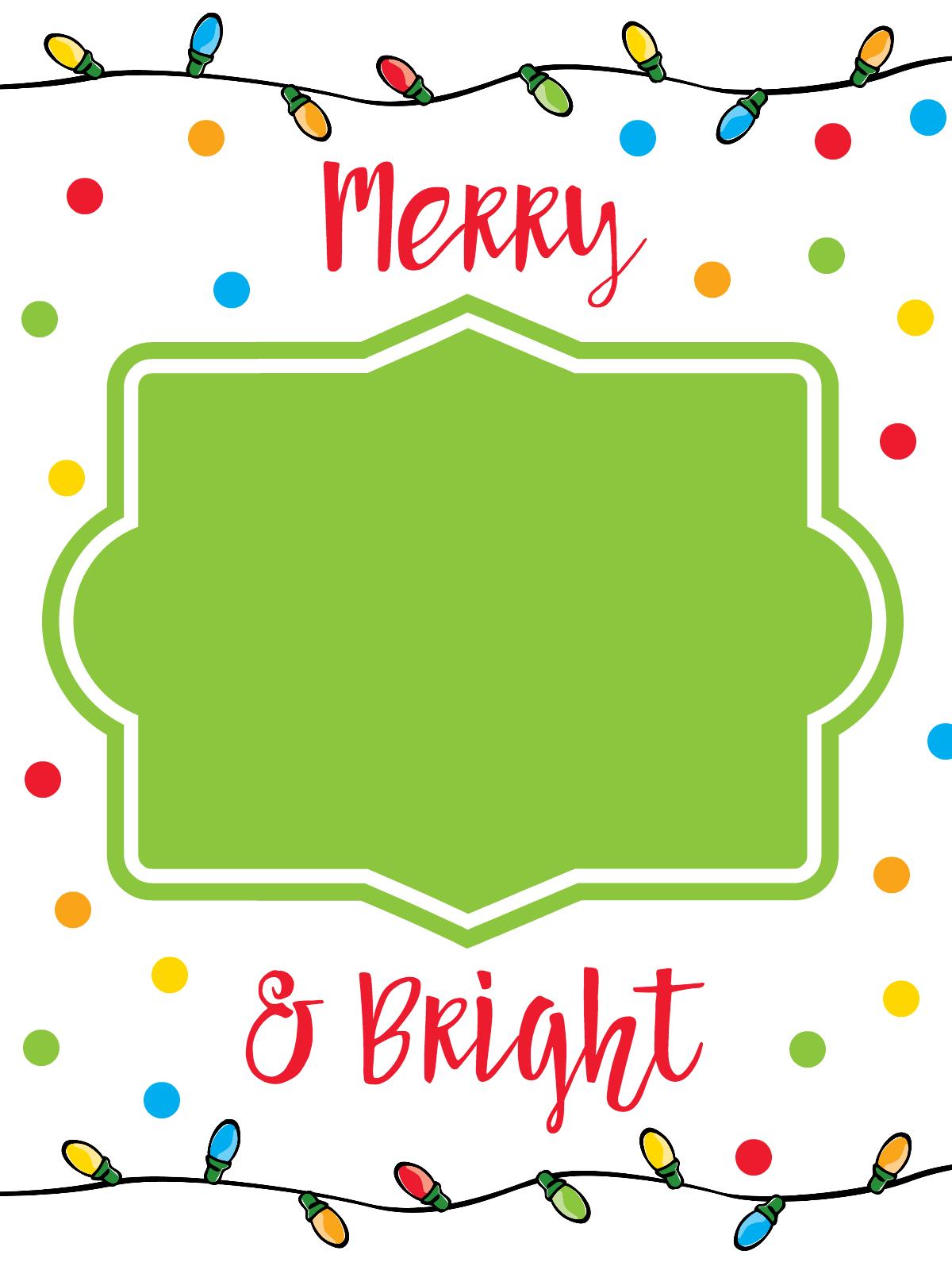 Printable Christmas Gift Card Holders Fun Squared Printable Christmas Gift Card Christmas Gift Card Holders Christmas Gift Card