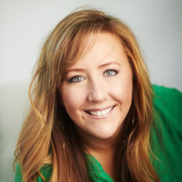 Erin Molyneaux  Owner | Esthetician | Manicurist Book TODAY!  http://www.genbook.com/bookings/slot/reservation/30082102