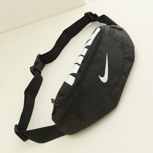 Nike Air Bum Bag  420208bd8e53b