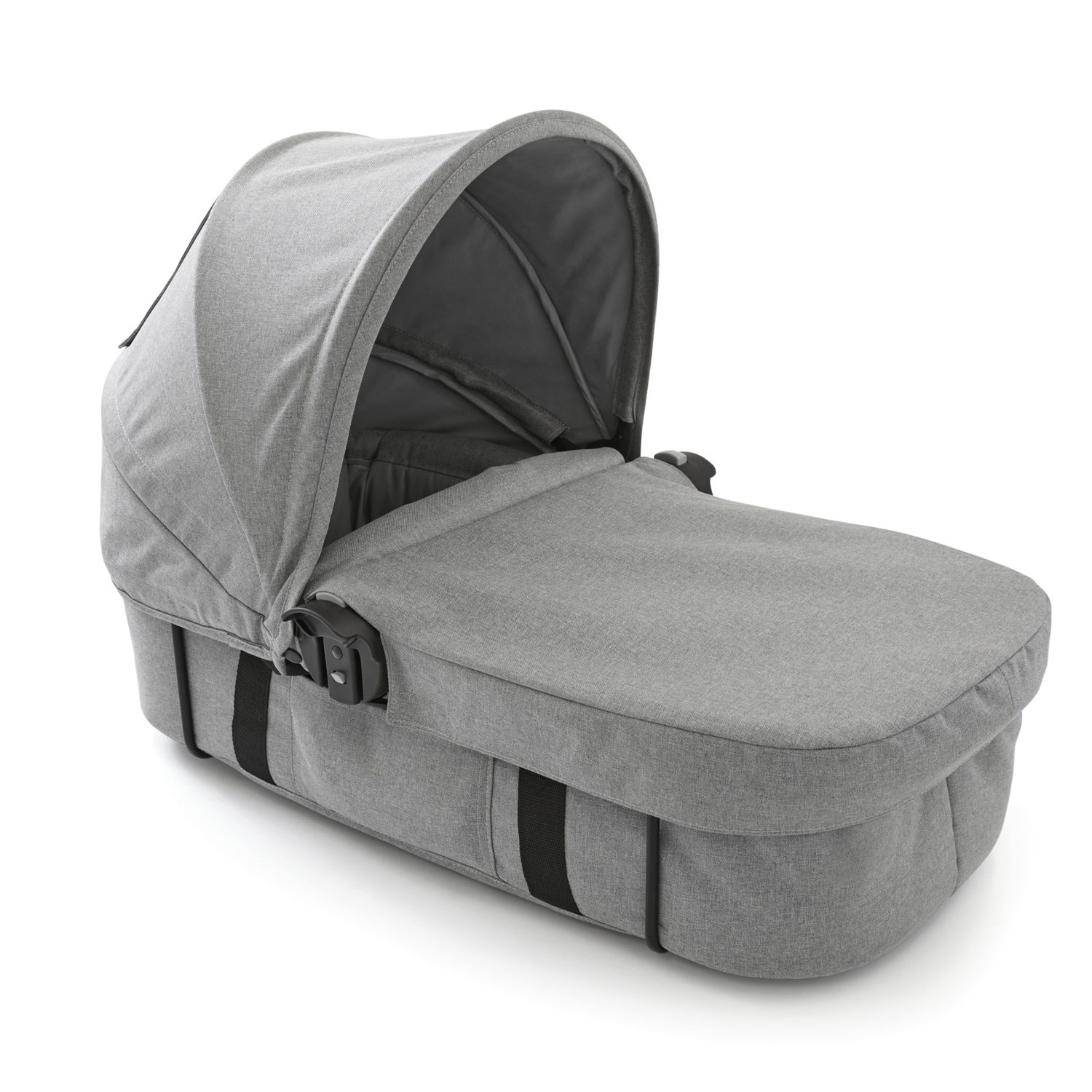 Baby Jogger City Select LUX Accessory Kit City