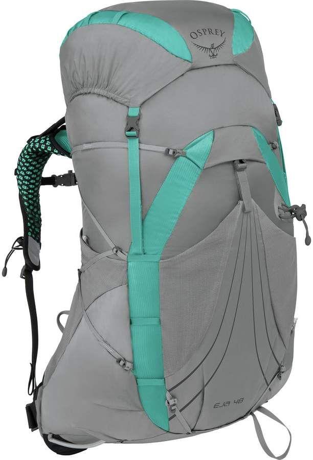 Photo of Eja 48L Backpack – Women's