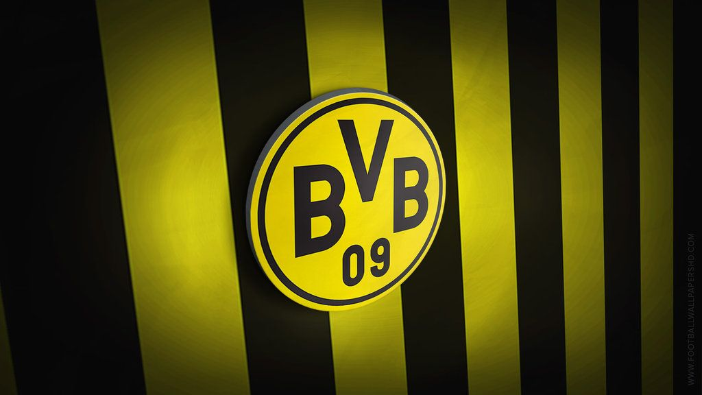 Undefined borussia dortmund wallpaper 33 wallpapers adorable undefined borussia dortmund wallpaper 33 wallpapers adorable wallpapers voltagebd Images