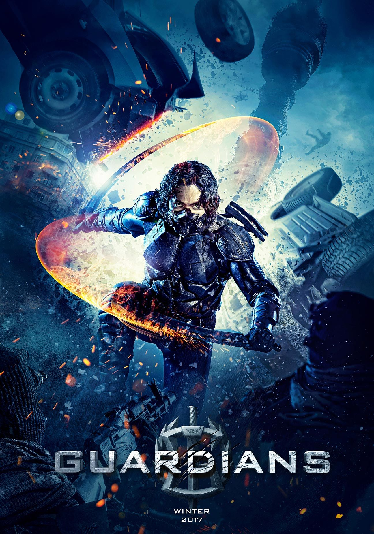 Poster design online free download - Guardians 2017 Hindi Dubbed Full Movie Watch Online Hd Print Free Download Http