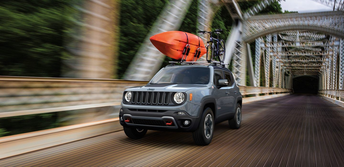 2017 Jeep Renegade Gallery Capability Trailhawk Anvil Jeep Renegade Jeep Trailhawk 2015 Jeep Renegade