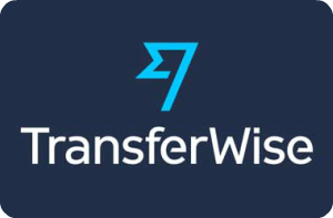 Us forex or transferwise
