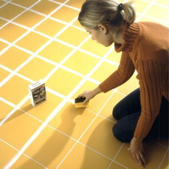 alte fugen reinigen schimmel entfernen pinterest diy cleaning products cleaning hacks und. Black Bedroom Furniture Sets. Home Design Ideas