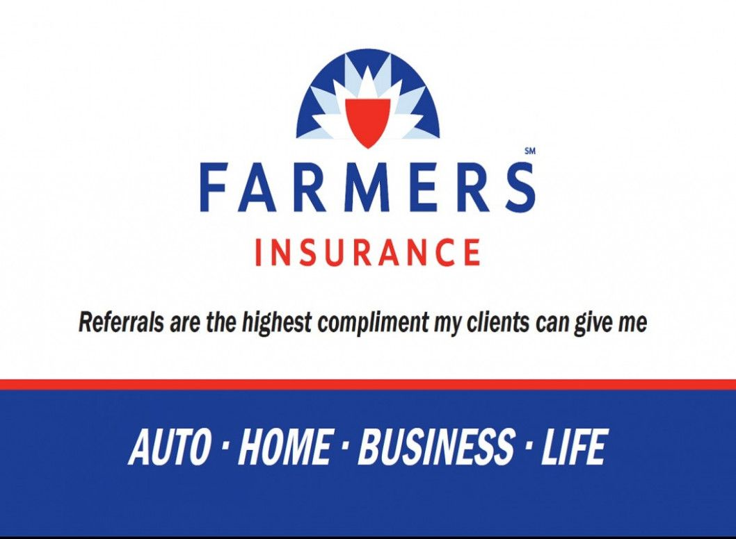 Five Fantastic Vacation Ideas For Farmers Insurance Bakersfield