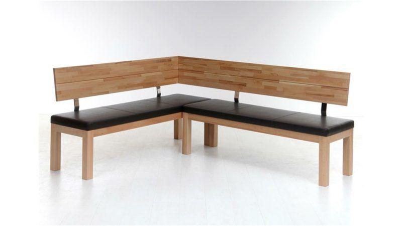 eckbank selber bauen anleitung und hilfreiche tipps eckbank selber machen und esszimmer. Black Bedroom Furniture Sets. Home Design Ideas