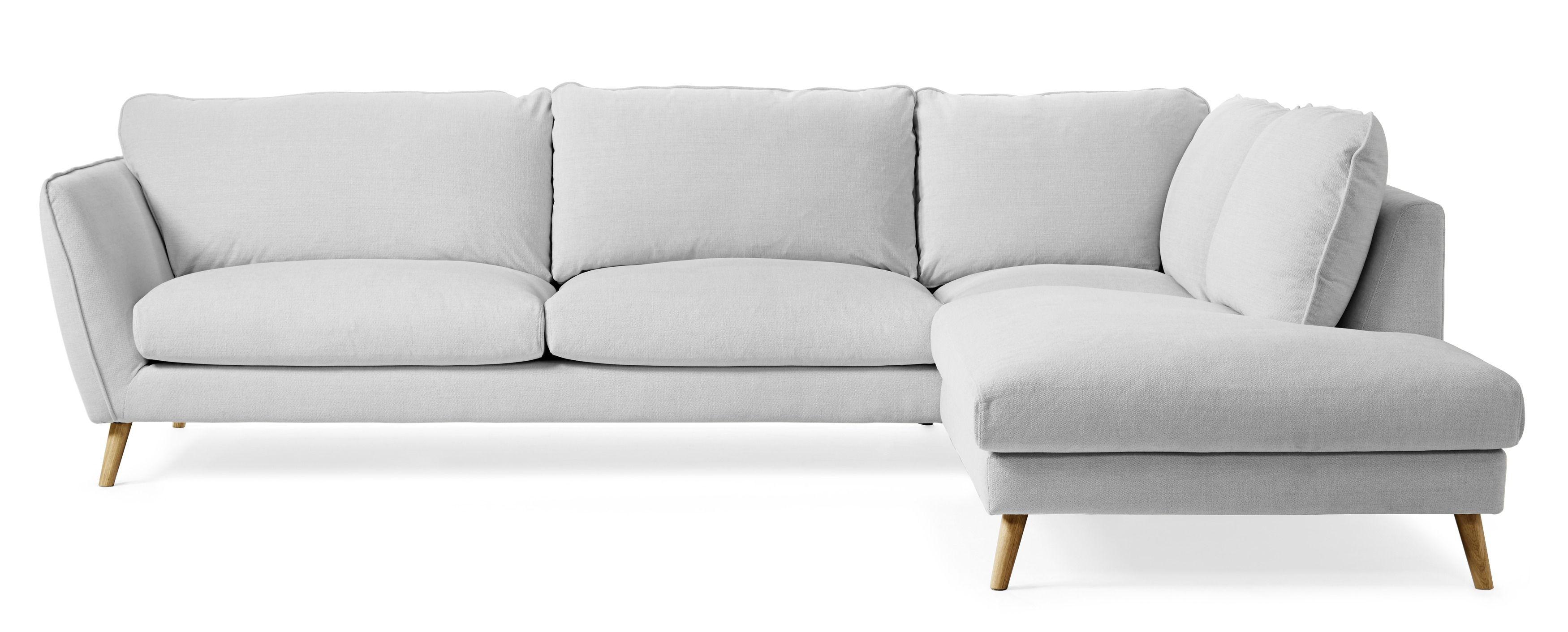 Lazy kulmadivaani – Hakola CornerSofa Corner Sofa