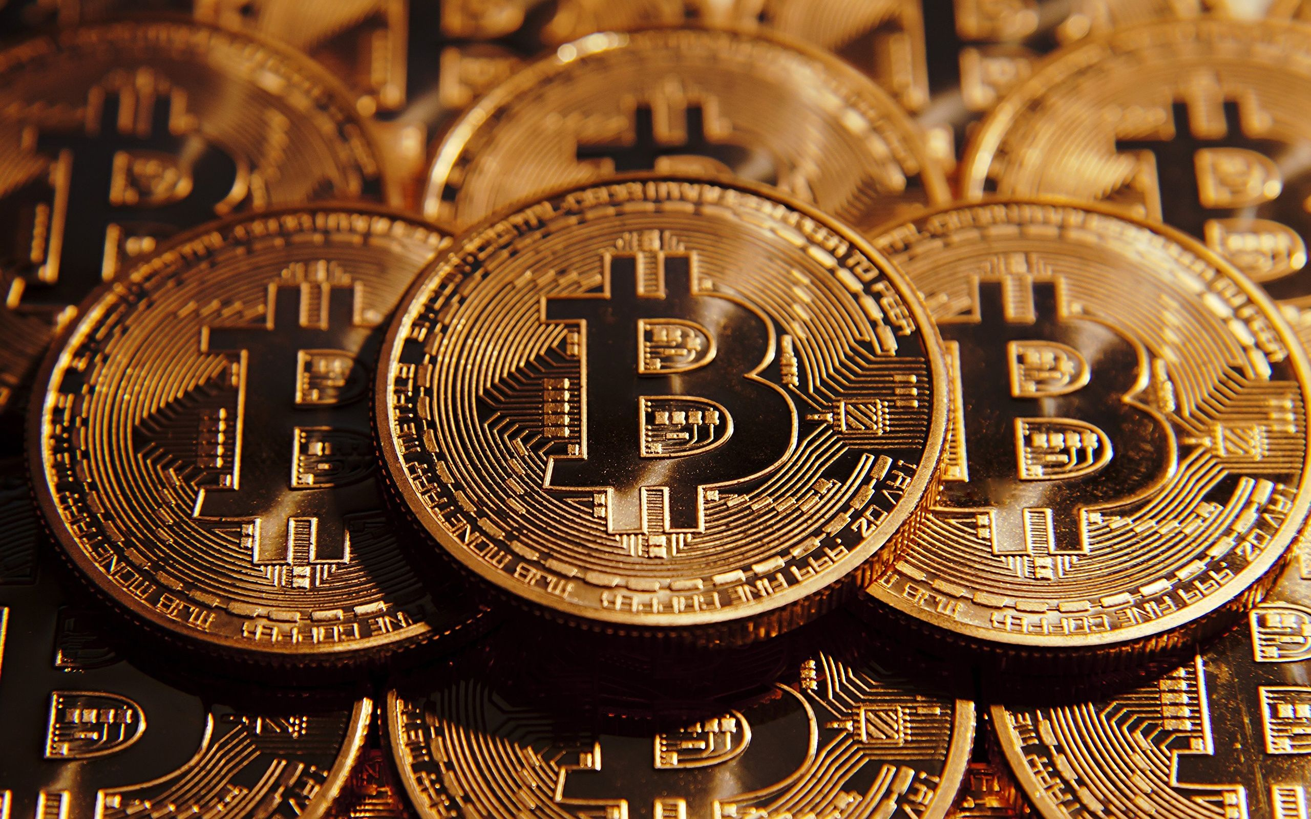 ce bitcoini