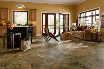 Next Stop Pinterest Armstrong Vinyl Flooring Flooring Discount Tile Flooring