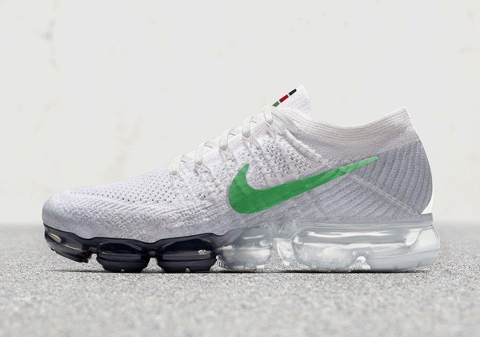 Kicks shoes, Nike shoes, Sneakers nike