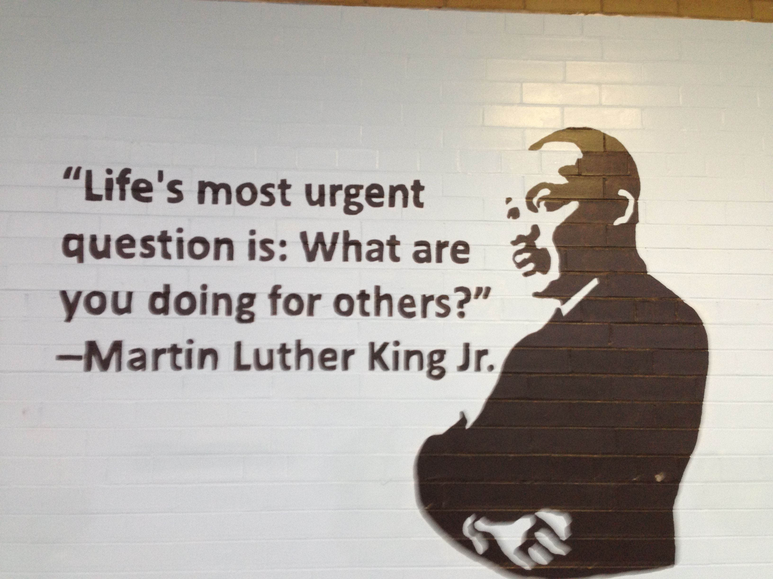 Quotes On Volunteering Image Result For Quotes About Volunteering  Nami Spokane  Pinterest