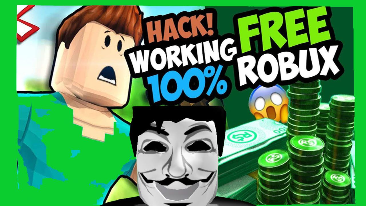 Roblox Hack Free Robux 999999 2018 New Update Roblox Play