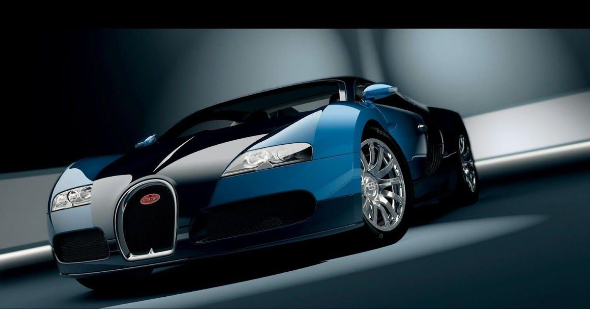 Full Hd Car Wallpaper Hd 1080p Free Download In 2020 Bugatti Veyron Bugatti Bugatti Wallpapers