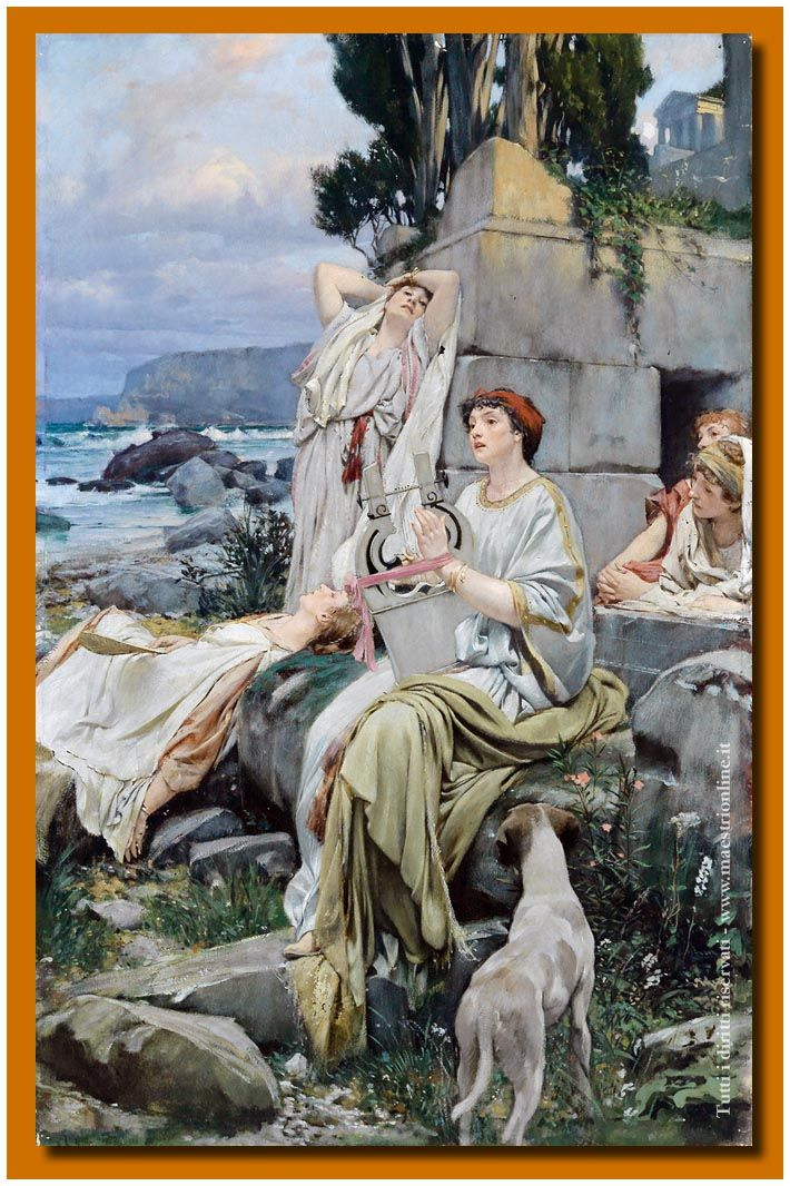 the myth of hades relevance today essay Video: hades, greek god of the underworld: mythology & overview hades is the greek god of the underworld, the realm of the dead explore the myths about hades, his abduction of persephone, and the .