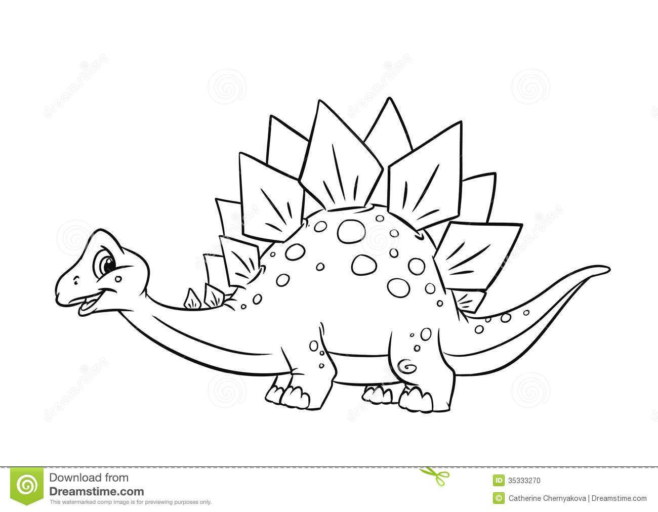 stegosaurus×1012)   수공예품
