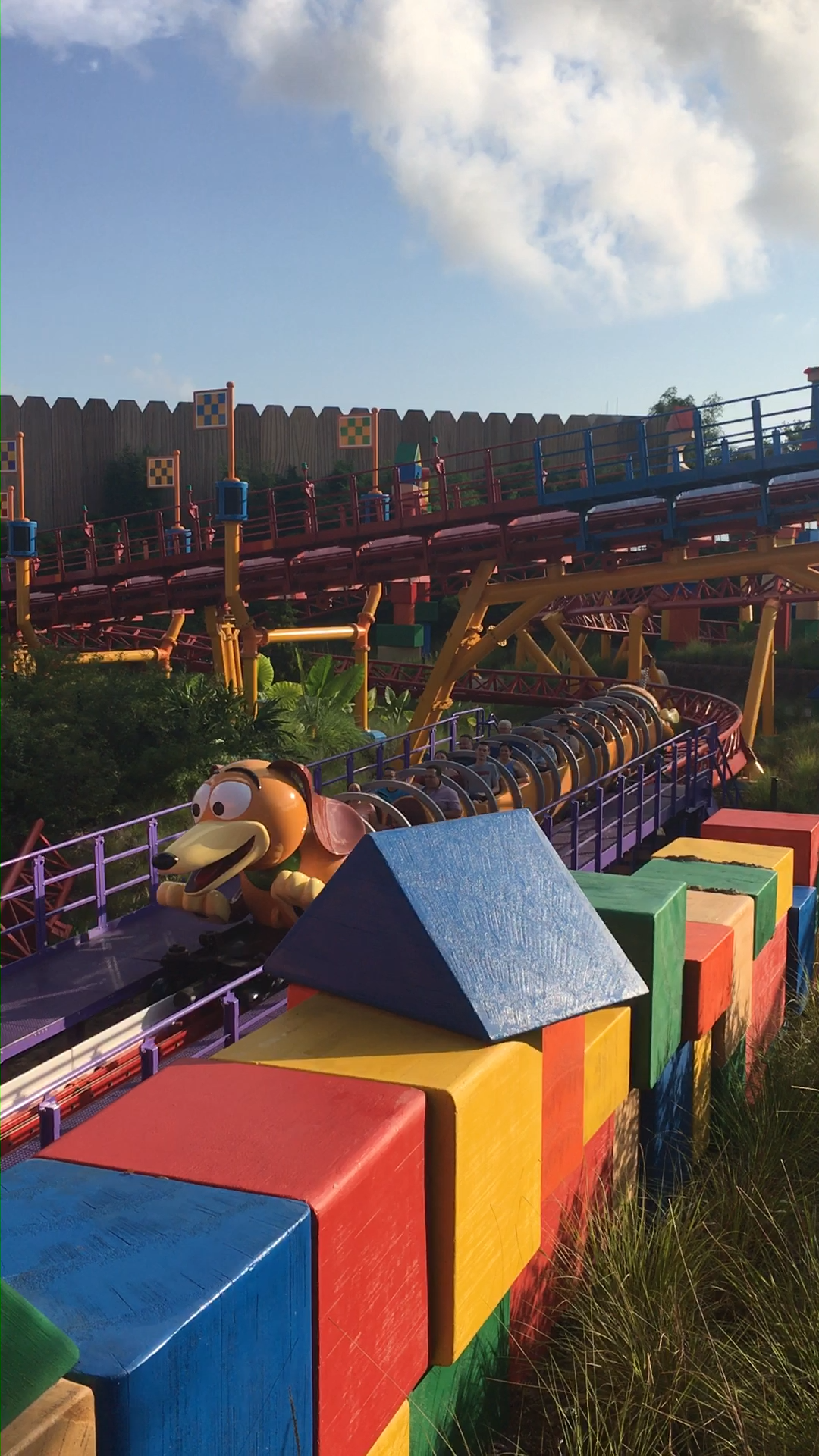 5 BEST Rides at Hollywood Studios that You MUST DO