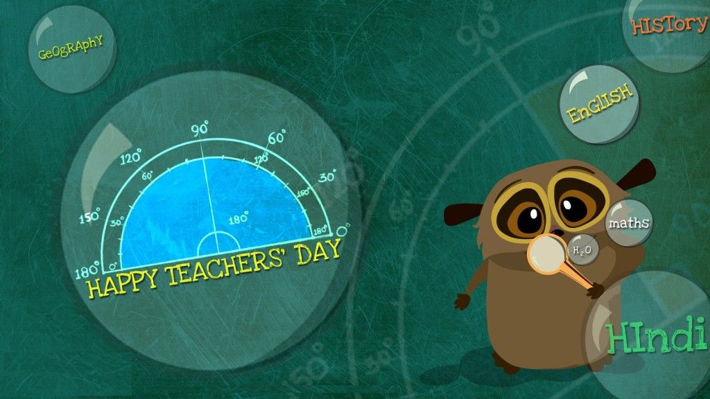 Happy Teachers Day Hd Images Wallpapers Pics And Photos Free Download Happy Teachers Day Teachers Day Happy Teachers Day Wishes