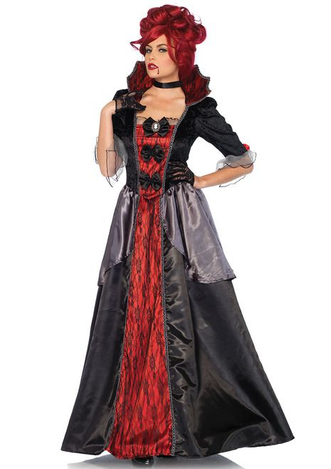 Blood Countess   Rave outfits, Victorian ball gowns, Edm ...