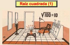 Matemáticas 6º #REDucacion #blogrecomendado