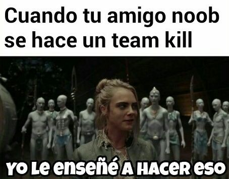 895c515f8bcf08d510b9d01dcdb0b371 yo soy el amigo noob '( memes pinterest memes, humor and meme