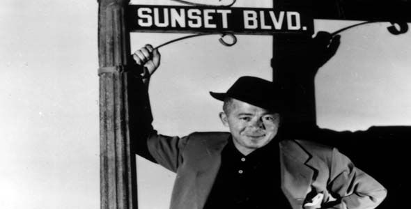 From the late 1930s to the early 1960s, Billy Wilder dominated Hollywood's Golden Age. With over fifty films and six Academy Awards to his credit, he is one of Hollywood's all-time greatest directors, producers and screenwriters. His films range from stark melodrama, like DOUBLE INDEMNITY (1944), THE LOST WEEKEND (1945) and SUNSET BOULEVARD (1950), to …