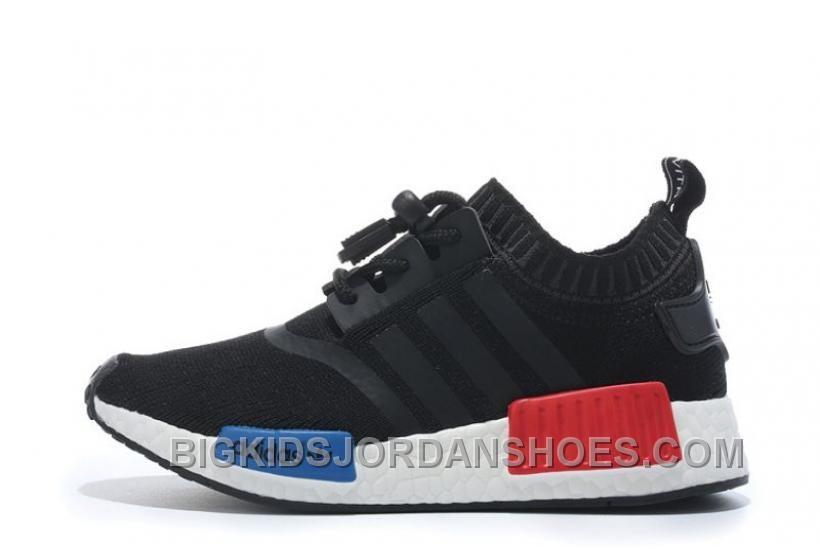 http://www.bigkidsjordanshoes.com/adidas-nmd-nomad-