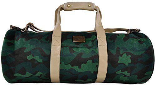 8ca56ff327 Dolphin Camo Duffel Bag Dolphins Duffle For Travel Gym Luggage ...
