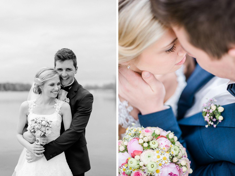 Paar Hochzeit Babybauch Oder Babyshooting Ich Freue Mich Auf Dich Daniela Janik Hochzeit Bauch Weg Parchen