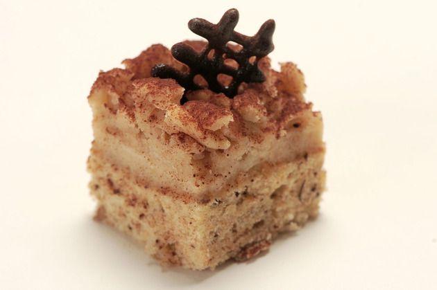 Ukusne, neodoljive kocke Budite maštovite i pripremite kolače kojima će se svi radovati. Ako se odlučite za naše isprobane recepte - nećete pogrešiti. Da bi zalogaj bio slasniji ukrasite kolače osnovnim sastojcima i nećete pogrešiti. ŽITO KOCKEPOTREBNO