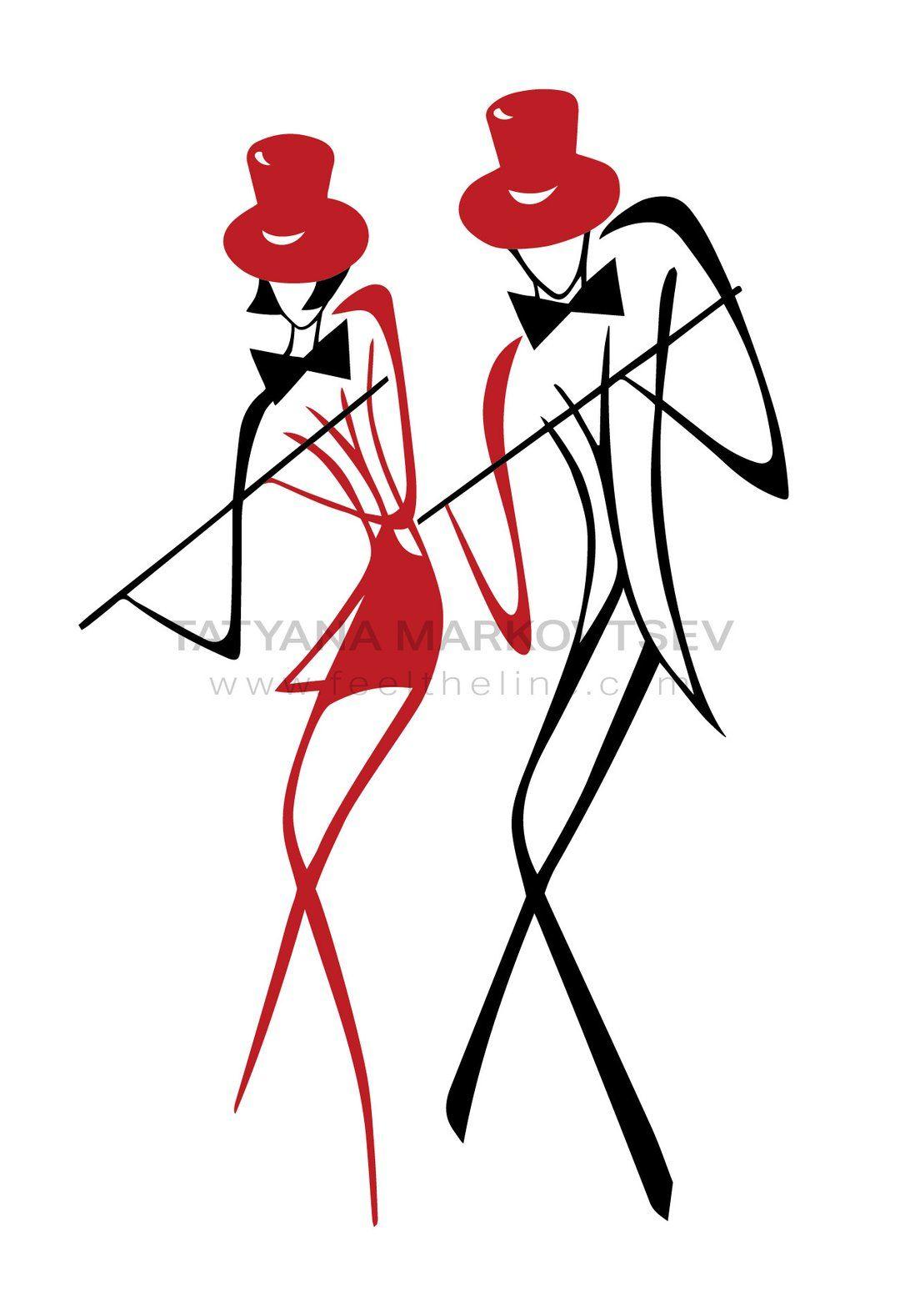 Tap Dance I Dancing Drawings Face Drawing Tap Dance