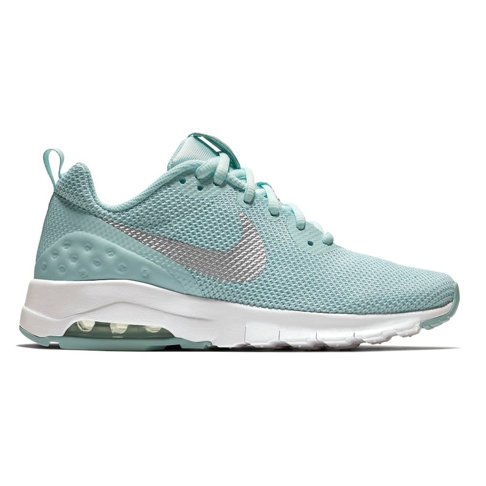 959dcfb640c Nike Air Max Motion LW SE Women s Sneakers