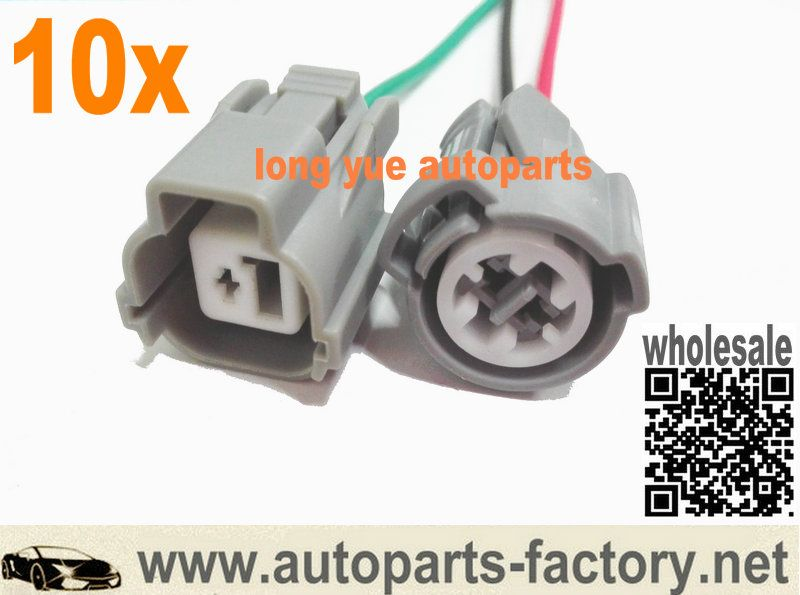 D16z6 Vtec Wiring Diagram Ford Mustang Wiring Diagram Honda Civic Wire