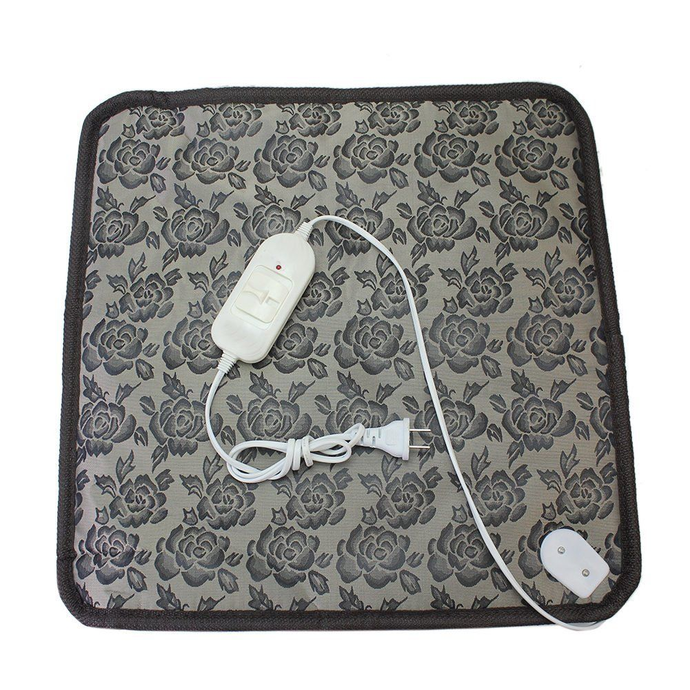 Ensure life generic waterproof heater warmer pet bed