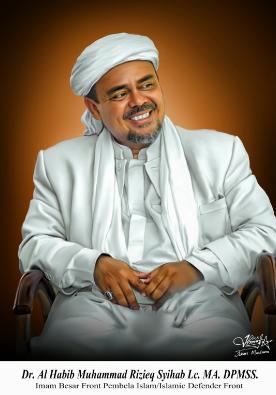 Pin oleh Wildan Aprila di para habaib Islam, Kutipan