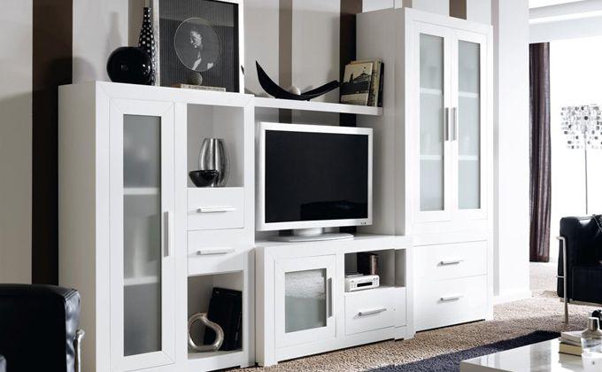 Muebles Para Comedor Modernos Buscar Con Google Mueble Sala En - Mueble-para-comedor