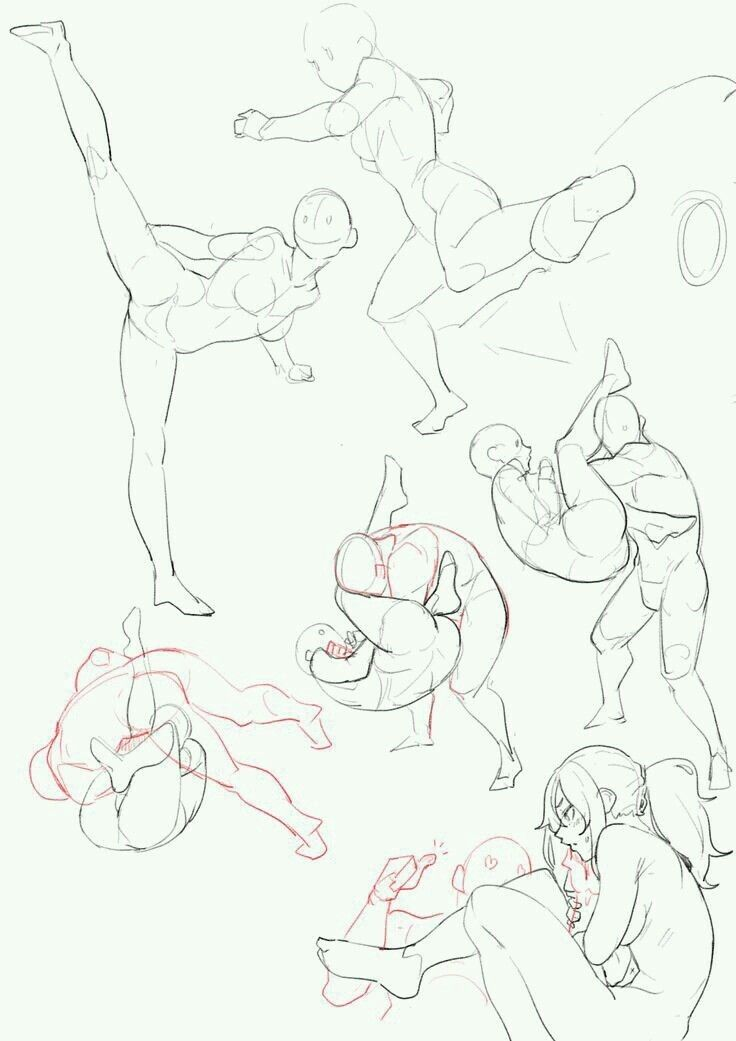 Pin by Happy Violence on draw | Drawings, Drawing poses, Art