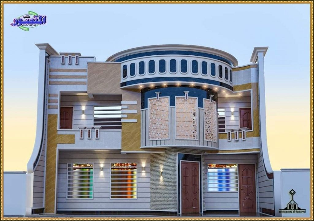 Most 50 Beautiful House Design For 2020 In 2020 House Front Design House Design Cool House Designs