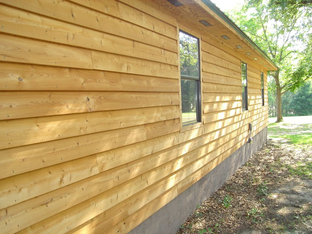 In This Guide Why Wood 7 Styles Of Wood Siding Lap Drop Channel Tongue And Groove Split Logs Board An Wood Siding Exterior Shiplap Siding Wood Siding Options